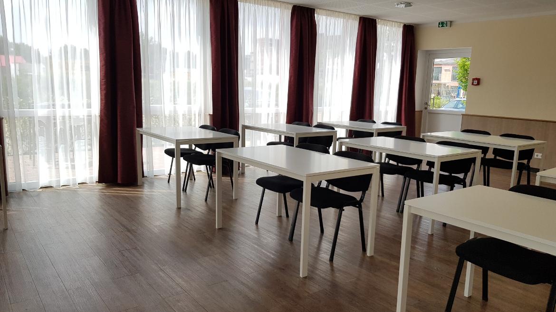 tagungen im hotel dream inn regensburg budget stadthotel. Black Bedroom Furniture Sets. Home Design Ideas